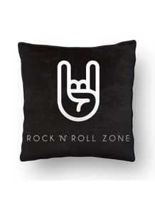 ALMOFADA---ROCK-ZONE