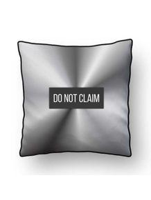 ALMOFADA---DO-NOT-CLAIM