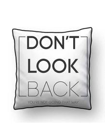 ALMOFADA---DO-NOT-LOOK-BACK