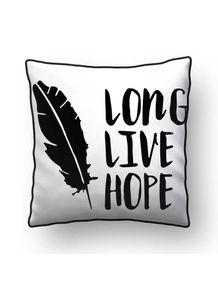ALMOFADA---LONG-LIVE-HOPE