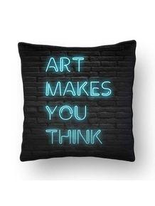 ALMOFADA---ART-MAKES-YOU-THINK-QUADRADO