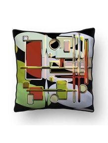 ALMOFADA---ARTE-3D-RELEVOS