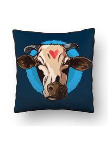 ALMOFADA---LOVE-COW