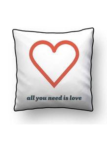 ALMOFADA---LOVE-NEEDS-YOU