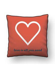 ALMOFADA---LOVE-NEEDS-YOU-TOO