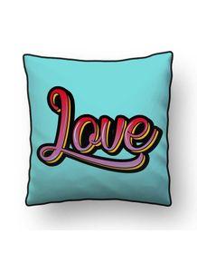 ALMOFADA---LOVE-POP-RETRO
