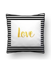 ALMOFADA---LOVE-STRIPE