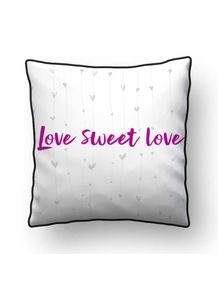 ALMOFADA---LOVE-SWEET-LOVE