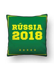 ALMOFADA---RUSSIA-2018-Q