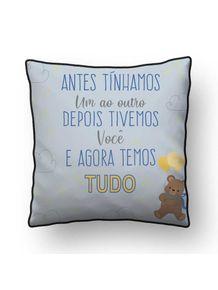 ALMOFADA---ARTE-INFANTIL-URSINHO-AGORA-TEMOS-TUDO