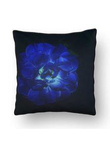 ALMOFADA---LUCKY-BLUE-ROSE