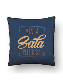 ALMOFADA---SALA-PREFERIDA
