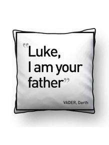ALMOFADA---LUKE-I-AM-YOUR-FATHER---Q