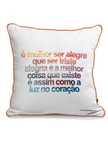 ALMOFADA---E-MELHOR-SER-ALEGRE-QUE-SER-TRISTE