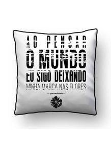 ALMOFADA---AS-FLORES-DO-MUNDO