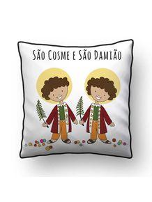 ALMOFADA---SAO-COSME-E-SAO-DAMIAO