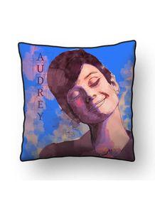 ALMOFADA---AUDREY-BALTIC-BLUE