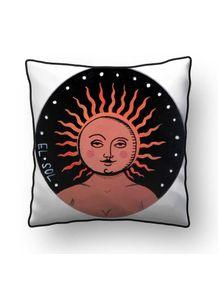 ALMOFADA---EL-SOL---THE-SUN--