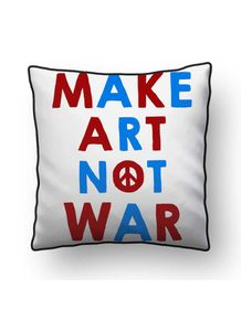 ALMOFADA---MAKE-ART