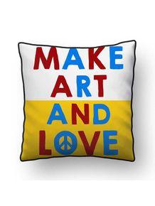 ALMOFADA---MAKE-ART-AND-LOVE