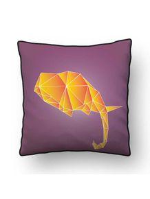 ALMOFADA---ELEPHANT-IN-PURPLE