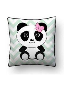 ALMOFADA---BABY-PANDA