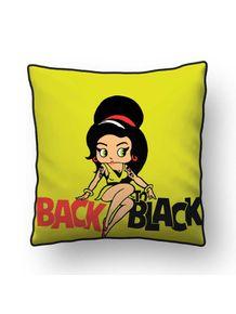 ALMOFADA---BACK-2-BLACK