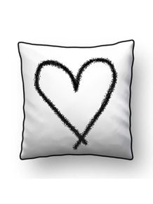 ALMOFADA---MAPLE-LEAF-HEART