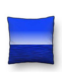 ALMOFADA---MAR-BLUE