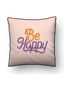 ALMOFADA---BE-HAPPY---ROSA