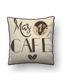 ALMOFADA---MAS-PRIMEIRO-CAFE