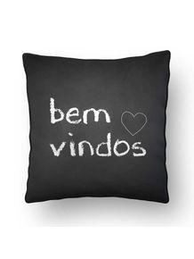 ALMOFADA---BEM-VINDOS-QUADRO-DE-GIZ
