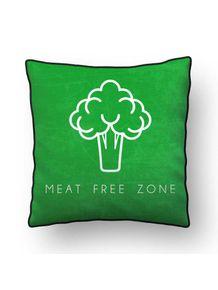 ALMOFADA---MEAT-FREE-ZONE
