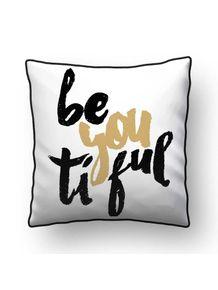 ALMOFADA---BE-YOU-TIFUL-II