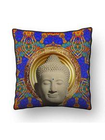 ALMOFADA---BIG-BUDDHA-BLUE-ORIENT