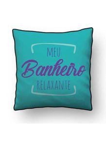 ALMOFADA---MEU-BANHEIRO-RELAXANTE