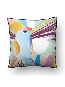 ALMOFADA---BIRD-1---AADCREATIVE