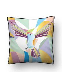 ALMOFADA---BIRD-2---AADCREATIVE
