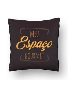 ALMOFADA---MEU-ESPACO-GOURMET