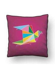 ALMOFADA---BIRD-IN-PINK
