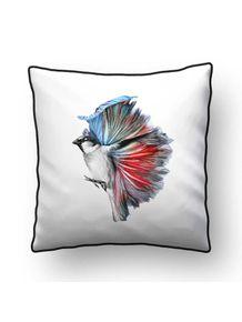 ALMOFADA---BIRDFISH