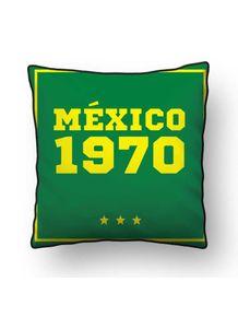 ALMOFADA---MEXICO-70-Q