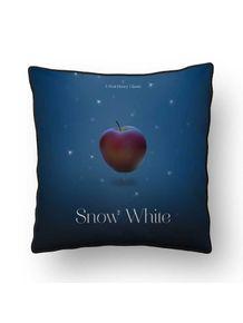 ALMOFADA---SNOW-WHITE-I