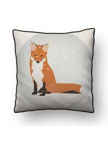 ALMOFADA---SNOWY-FOX