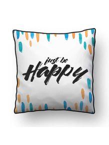 ALMOFADA---SO-JUST-BE-HAPPY