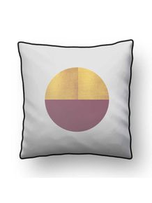 ALMOFADA---BLACK-AND-GOLD-CIRCLE-13-SQ