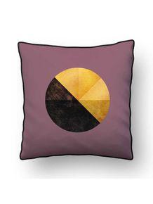 ALMOFADA---BLACK-AND-GOLD-CIRCLE-16-SQ