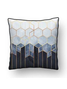 ALMOFADA---SOFT-BLUE-HEXAGONS