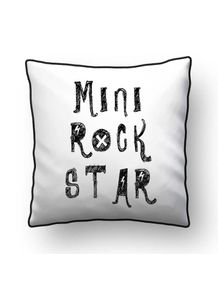 ALMOFADA---MINI-ROCK-STAR