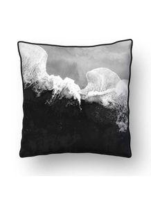 ALMOFADA---BLACK-OCEAN-A